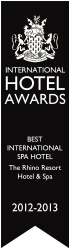 iha_best_international_spa_hotel_2012_2013