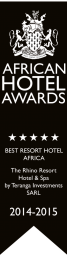 iha_best_resort_hotel_africa_2014_2015