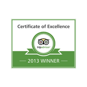 tripadvisor_excellence_certificate_2013