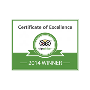tripadvisor_excellence_certificate_2014