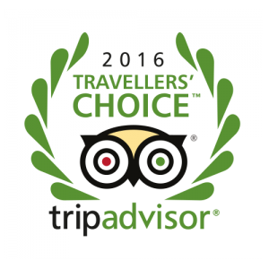 tripadvisor_travellers_choice_2016