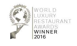 world_luxury_restaurant_awards_winner_2016