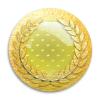 boto_awards