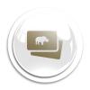 boto_rhino_cards