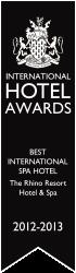 iha_best_international_spa_hotel_2012_2013