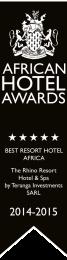iha_best_resort_hotel_africa_2014_2015