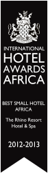 iha_best_small_hotel_africa_2012_2013