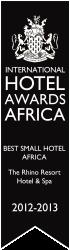 iha_best_small_hotel_africa_2012_2013
