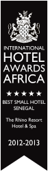 iha_best_small_hotel_senegal_2012_2013