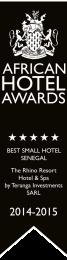 iha_best_small_hotel_senegal_2014_2015
