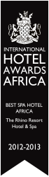 iha_best_spa_hotel_africa_2012_2013