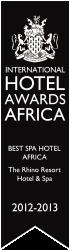 iha_best_spa_hotel_africa_2012_2013