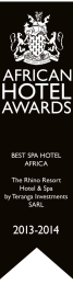 iha_best_spa_hotel_africa_2013_2014