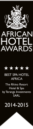 iha_best_spa_hotel_africa_2014_2015
