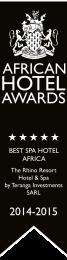 iha_best_spa_hotel_africa_2014_2015