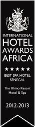 iha_best_spa_hotel_senegal_2012_2013