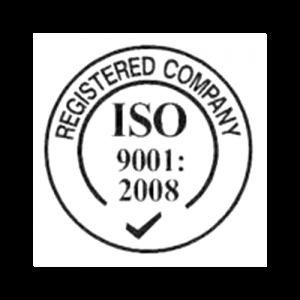 logo_iso_rhino