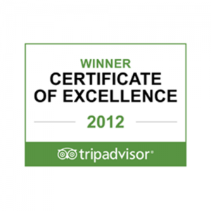 tripadvisor_excellence_certificate_2012