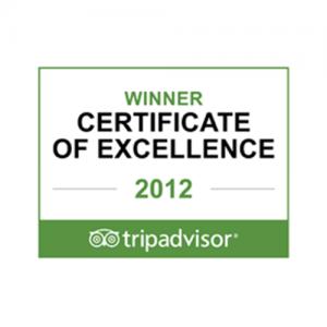 tripadvisor_excellence_certificate_2012