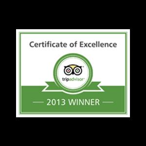 tripadvisor_excellence_certificate_2013