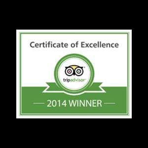 tripadvisor_excellence_certificate_2014