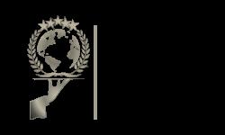 world_luxury_spa_restaurant_awards_winner_2017